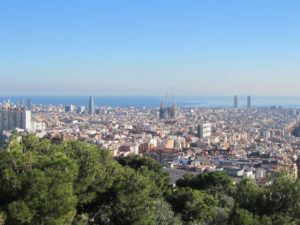 ¿Por qué España es líder en Turismo dentro de Europa?