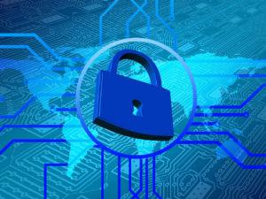 Las pymes también buscan soluciones en materia de Ciberseguridad