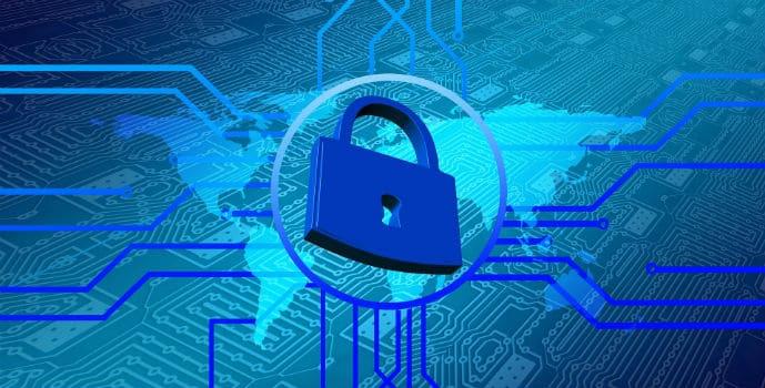 Las amenazas cibernéticas llegas a las pymes, que tienen que invertir en Ciberseguridad
