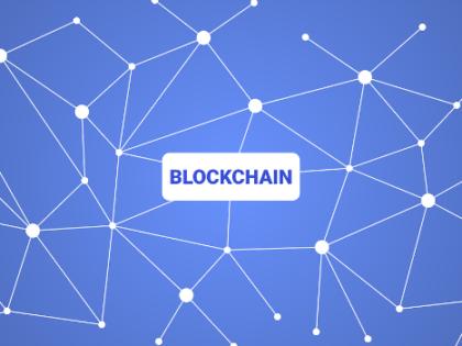 Blockchain al servicio del Marketing Digital