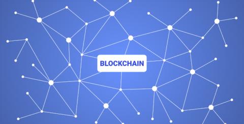 El blockchain da la oportunidad de crear contratos inteligentes.