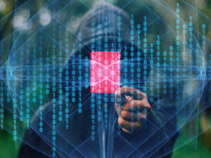 Principales amenazas a las que debe hacer frente la Ciberseguridad