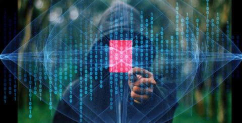 Son muchos los retos a los que la Ciberseguridad se enfrenta
