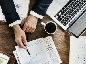 Conoce las principales empresas de Big Data en España
