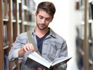 Next IBS apuesta por universidades de prestigio para sus másteres y posgrados