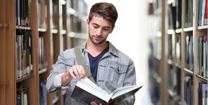Next IBS colabora con las mejores universidades españolas para sus másteres y posgrados.