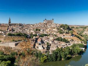 ¿Qué es el turismo sostenible y qué objetivos persigue?