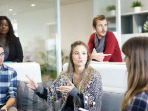 Consejos que te ayudarán a tener una comunicación eficaz