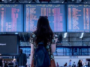 Turismo y tecnología, dos aliados en el desarrollo de la Inteligencia Turística