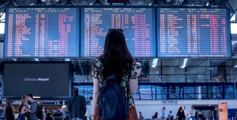 Turismo y tecnología favorecen el desarrollo de la llamada inteligencia turística