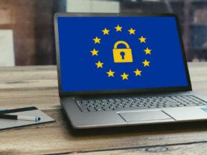 La Comisión Europea reforzará la Ciberseguridad en Europa para empresas y usuarios