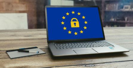 Europa se reforzará en materia de Ciberseguridad