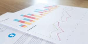 Son muchas y variadas las herramientas de Big Data que se utilizan hoy en día.