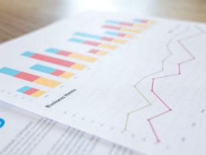 ¿Cuáles son las principales herramientas de Big Data?