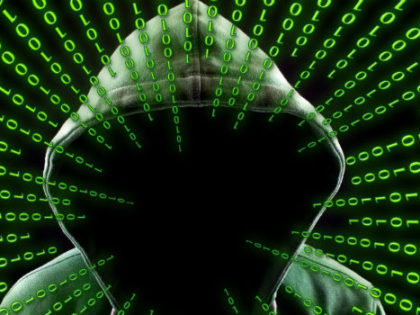 ¿Qué es la Ciberdefensa y en qué se diferencia de la Ciberseguridad?