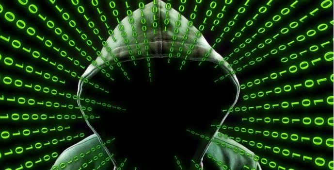 Qué es la Ciberdefensa y en qué se diferencia de la Ciberseguridad?