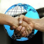 Internacionalizar tu empresa