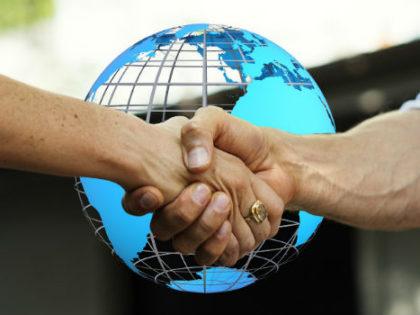 ¿Cómo se puede internacionalizar una empresa?