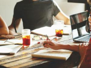 Empresas familiares: ventajas e inconvenientes