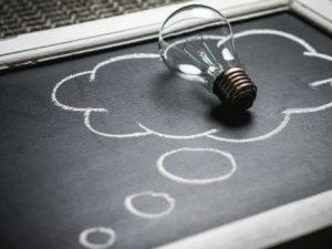 España avanza en innovación pero continúa por debajo de la media europea