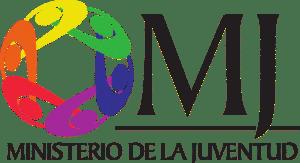 Logotipo-MJ-2
