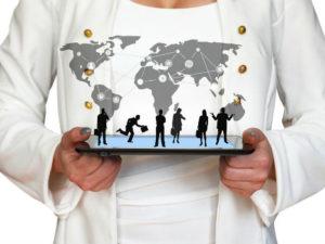 La importancia de formar a expertos en negocios internacionales