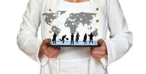 Formar expertos en negocios internacionales es un factor clave para desempeñar este oficio con éxito.