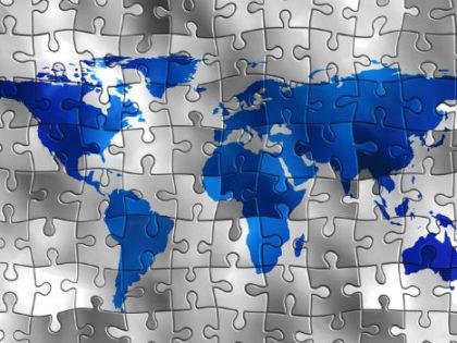 La internacionalización, la puerta hacia el éxito empresarial de las pymes