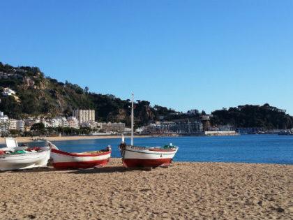 Salou y Lloret del Mar desarrollarán proyectos de turismo inteligente