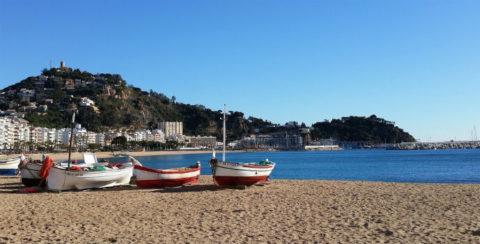 Salou y Lloret de Mar son los próximos municipios que invertirán en turismo inteligente