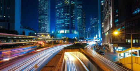 Las ciudades inteligentes mejoran la calidad de vida de los ciudadanos.