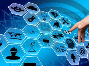 Internet de las Cosas, ¿qué es y qué beneficios puede aportar?