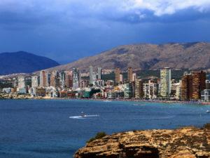 La OMT advierte de la necesidad de convertir las ciudades en Destinos Turísticos Inteligentes