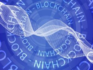 ¿Cuáles son las ventajas del blockchain?