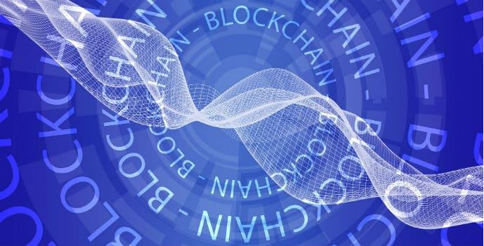 El blockchain ofrece entre sus ventajas la gran calidad que tienen los datos transferidos.