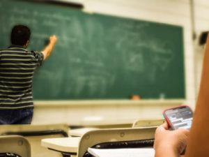 El Big Data y el sistema educativo, ¿son compatibles?