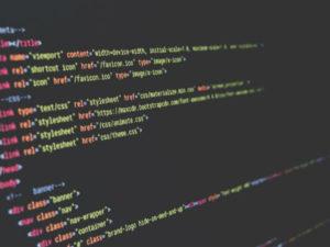 La Ciberseguridad, uno de los retos a los que debe hacer frente el Big Data