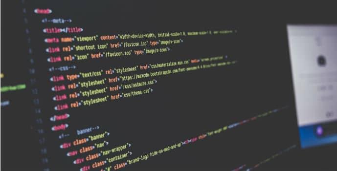La Ciberseguridad, un reto a superar por el Big Data.