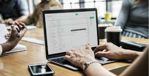 La comunicación eficaz es un elemento fundamental para el éxito de las empresas.