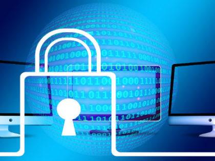 Una infraestructura fuerte y soluciones rápidas, la base de la Ciberseguridad