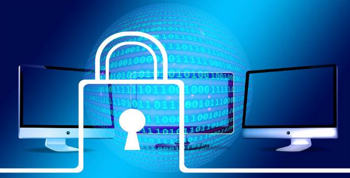 Tener una infraestructura fuerte es fundamental para la Ciberseguridad empresarial.