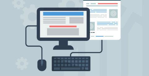 El diseño responsive es fundamental para consolidar las ventas en Internet.