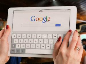 El 76% de los españoles percibe positivamente la influencia de las nuevas tecnologías