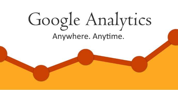 Google Analytics es una de las certificaciones de Marketing Digital más demandadas.