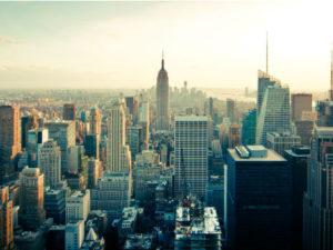 ¿Invierten en Inteligencia Turística los países más visitados del mundo?