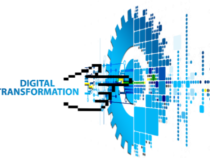 10 razones por las que las empresas deben apostar por la transformación digital
