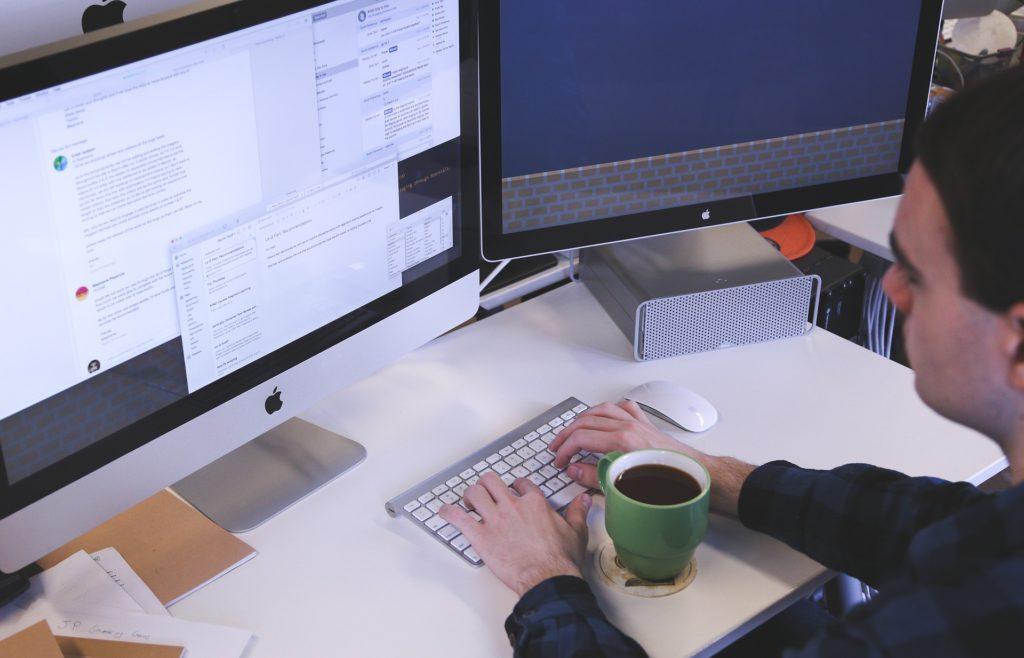 El Departamento de Comunicación y Marketing es uno de los pilares de todas las empresas.