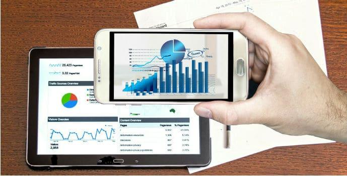 La aplicación del Big Data en diferentes ámbitos es ya una realidad.