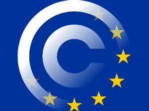 ¿En qué afectaría la Ley de Copyright de la UE a los contenidos de Internet?