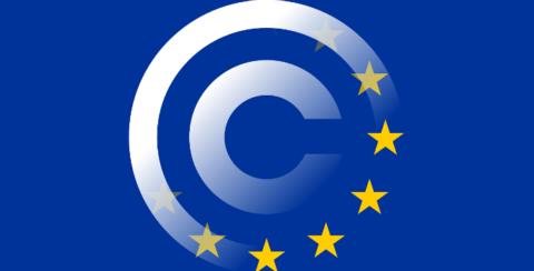 La nueva Ley de Copyright de la UE cambiaría Internet tal y como lo conocemos